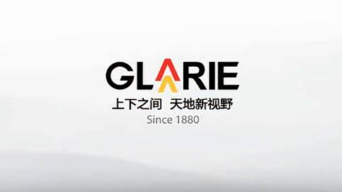 歌拉瑞电梯企业宣传片