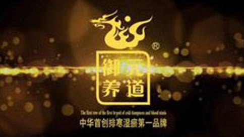 福建元代码商贸企业宣传片