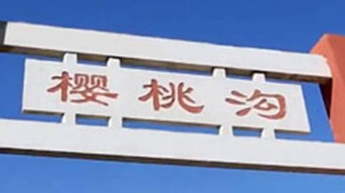 郑州樱桃沟宣传片《原味故乡》