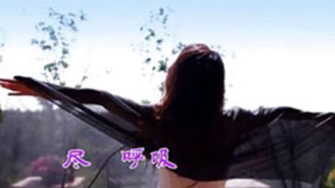 吉林省长春市源山墅房产广告片