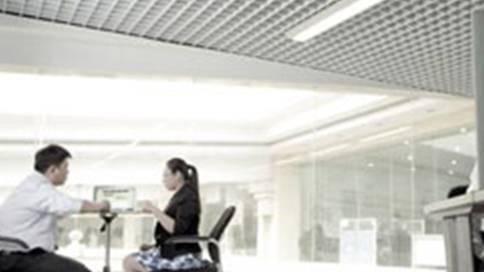 云巢科技有限公司企业宣传片