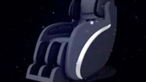 瑞多按摩椅  智能养生舱 Home5
