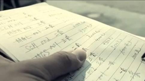 宁夏微电影制作公司