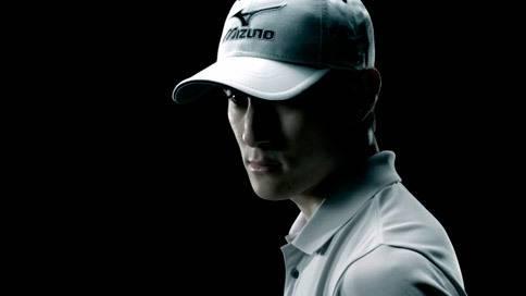 日本美津浓(Mizuno)运动器材品牌fun88官网