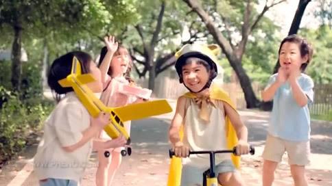 雀巢食品家庭fun88官网