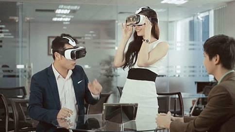 深圳八点印象传媒-HONGKONG_Story on Vimeo