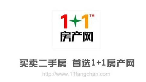 深圳八点印象传媒-1+1房产网MG动画