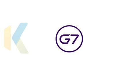 物流宣传片-G7产品宣传片