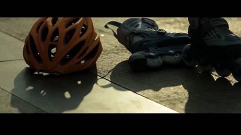 贵阳活动宣传视频:《轮滑比赛》贵阳活动晚会摄影摄像拍摄制作公司