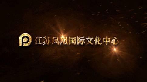 江苏凤凰国际文化