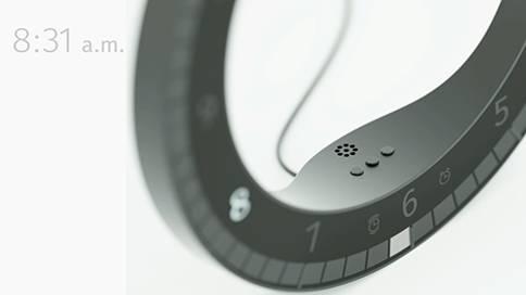 【ONLY CLOCK】产品宣传片