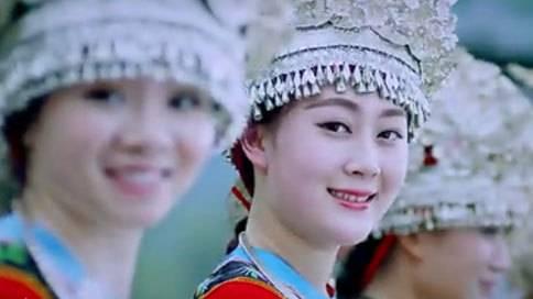 《诚立世 泽民生》健康南门宣传片