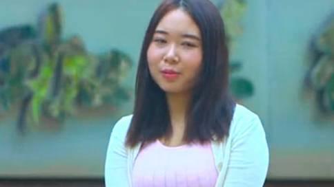 无锡高新企业30周年纪录片视频制作【无锡新思维传媒】