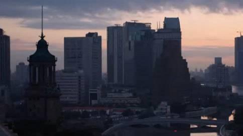 无锡影视   中亿丰企业宣传片制作设计【无锡新思维传媒】