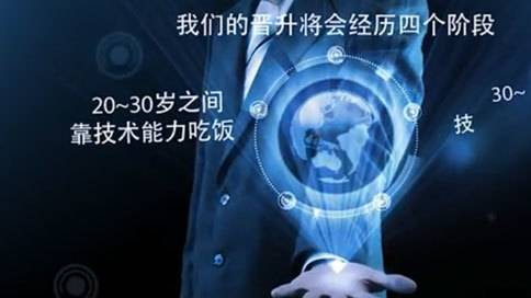 东莞智通集团MBA学院宣传片 播广传媒摄制