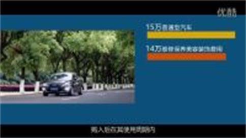 南宁威宁租赁公司产品宣传片